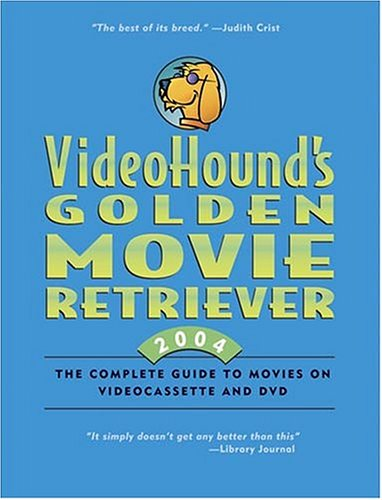 videohounds-golden-movie-retriever-2004
