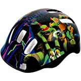 Tortue Ninja - 5004-50107 - Casque Turtles