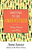 #3: Writing to Be Understood: What Works and Why