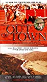 Out Of Town - With Jack Hargreaves: Volume 7 [VHS]