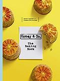 Honey & Co: The Baking Book (English Edition)