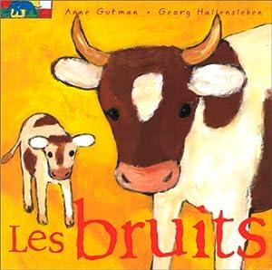 """Afficher """"Bruits (Les)"""""""