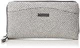 Gabor Damen Lola Geldbörse, Beige (Stone), 3x10,5x19 cm