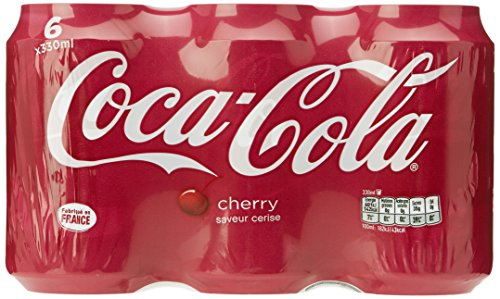 coca-cola-cherry-saveur-cerise-6x33-cl-lot-de-2