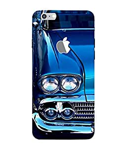 ifasho Designer Back Case Cover for Apple iPhone 7 Plus (Travel Hotel Sale Business)