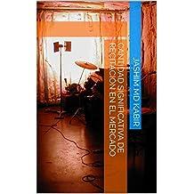 cantidad significativa de recitación en el mercado (Spanish Edition)