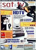 SAT & TV Spezial