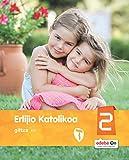 ERLIJIO KATOLIKOA 2-9788483784013