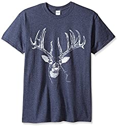 4f956a4ff01b4a Lost Creek Men T-Shirts   Polos Price List in India 24 April 2019 ...