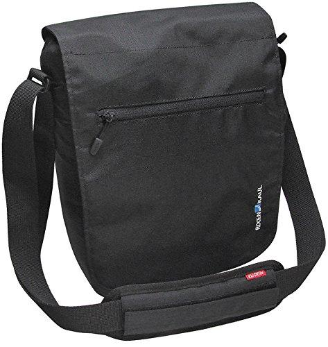KLICKfix Farradtasche Smart Bag