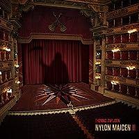 Nylon Maiden II