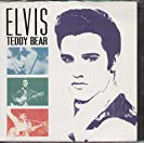 Elvis At The Movies And More - CD1