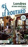 Guide du Routard Londres 2020: + shopping par Guide du Routard