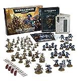 Warhammer 40000: Dark Imperium (ITALIANO)