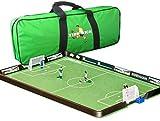 TIPP-Kick Turnier Deutschland Edition