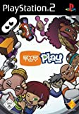 Produkt-Bild: EyeToy: Play