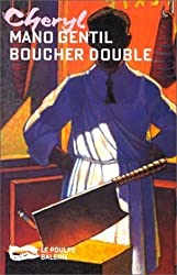 Cheryl : Boucher double