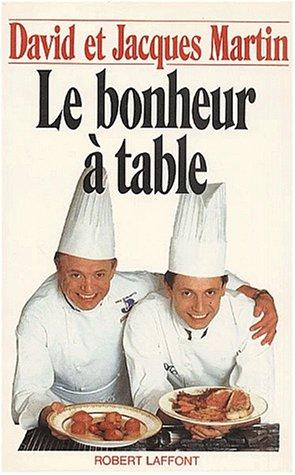 """<a href=""""/node/1571"""">Le Bonheur à table</a>"""