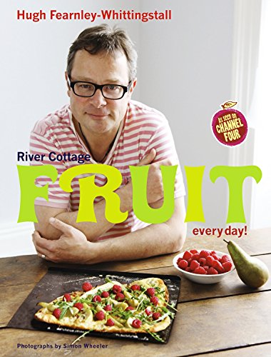 river-cottage-fruit-every-day