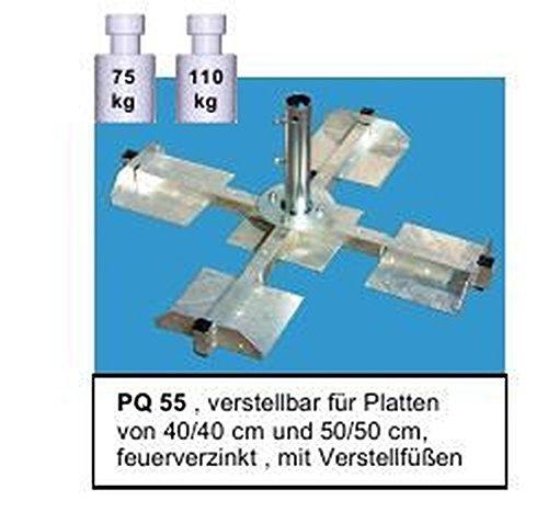gross-plaques-pied-de-parasol-pour-dalles-en-acier-4-mm-oe-deutschem-40-x-40-cm-ou-50-x-50-cm-stabie
