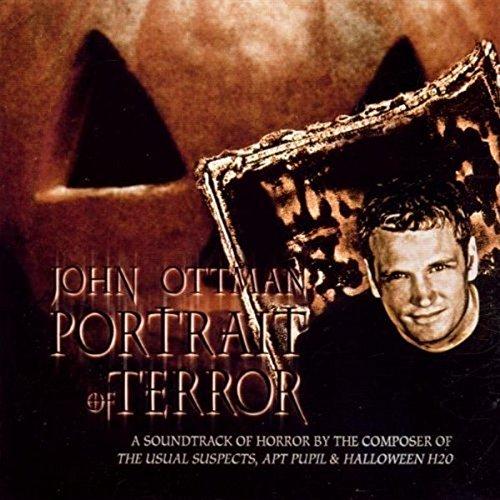 (Filmes De Terror De Halloween)