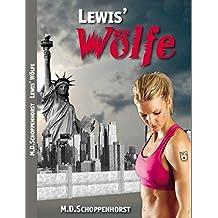 Lewis' Wölfe