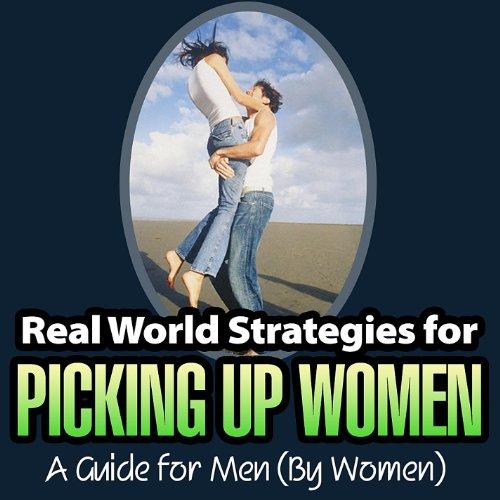 World sex guide