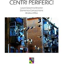 Centri Periferici