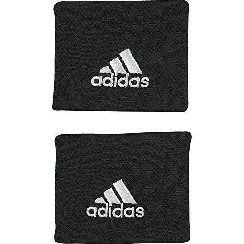 Adidas Tennis Wristband S Muñequera de Tenis