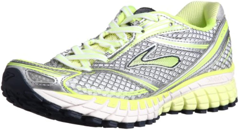 Brooks Ghost 6 W Scarpe Scarpe Scarpe sportive - Running Donna | Numerosi In Varietà  | Scolaro/Signora Scarpa  ca5ad5