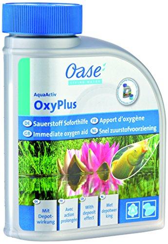 oase-50559-aquaactiv-oxyplus-pour-bassin-500-ml