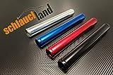 Alu-Rohr 30cm Außendurchmesser 30-102mm wählbar*** Alurohr Aluminium Rohr aluminium joiner Pipe