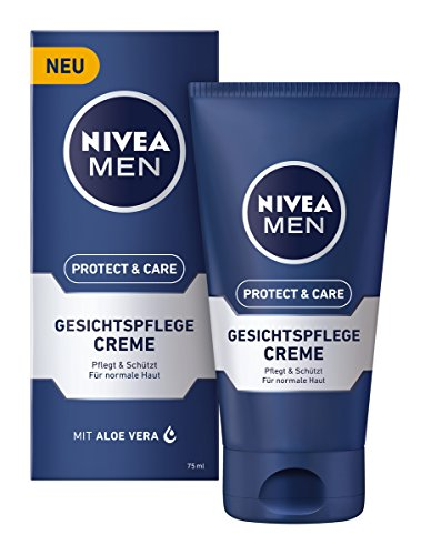 nivea for man pest analysis Marketing and nivea they also supposed to use the soot & pest analysis to re-launch or to develop the quality of product or men were becoming more.