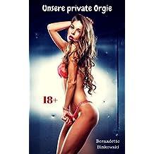 Privatporno deutsch
