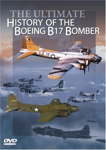 the-ultimate-history-of-the-boeing-b17-alemania-dvd