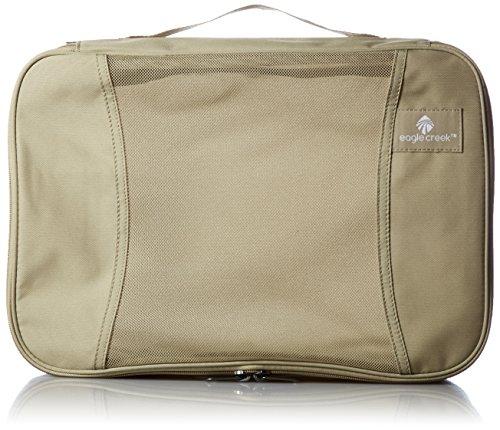 pack-it-by-eagle-creek-originale-sacchi-per-biancheria-cube-marrone-chiaro-check-in