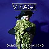 Darkness To Diamond