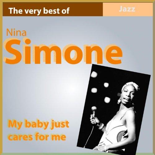The Very Best of Nina Simone (...