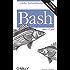 bash kurz & gut (O'Reillys Taschenbibliothek)