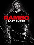 Rambo: Last Blood [dt./OV]