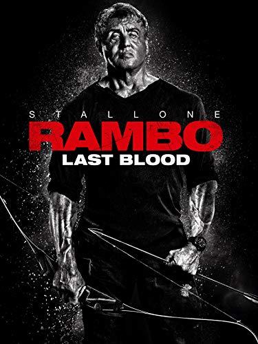 Rambo: Last Blood [dt./OV]