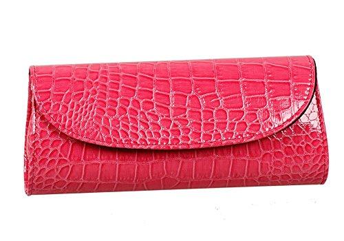 bundle-monster-womens-fashion-classy-envelope-evening-patent-croc-skin-embossed-clutch-hand-bag-purs