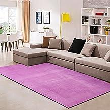Simple Moderna,Alfombra De Casa/Tabla De Té Del,Sala,Dormitorio,Alfombra-H 160x200cm(63x79inch)