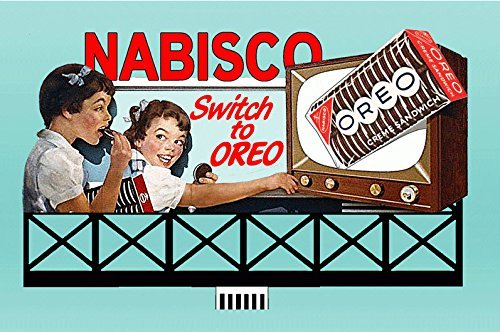 44-1752-small-nabisco-oreo-billboard-sign-by-miller-sign-by-miller-edge