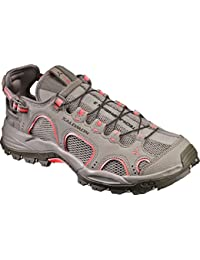 Salomon Techamphibian 3 W, Sneakers trail-running femme