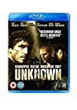 Unknown [Blu-ray] [Import anglais]