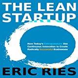 Most startups fail. But many of those failures are preventable. The Lean Startup is a new approach being adopted across the globe, changing the way companies are built and new products are launched.  Eric Ries defines a startup as an organization ded...