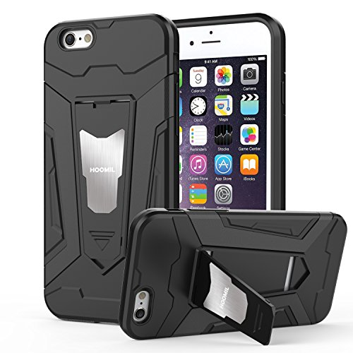 custodia armor iphone 6