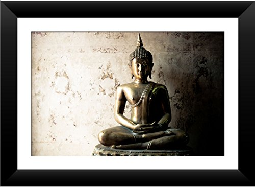 Buddha Wall Painting Buddha Wall Painting 51PAIp2xPAL