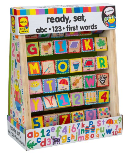 abc-123-first-words-wood-blocks